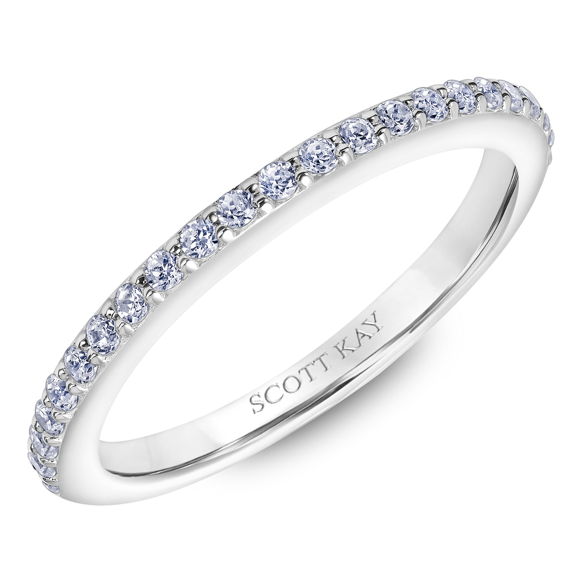 your destination platinum s beautiful of jewelry koerber vs scott wedding ring kay fine lovely engagement rings