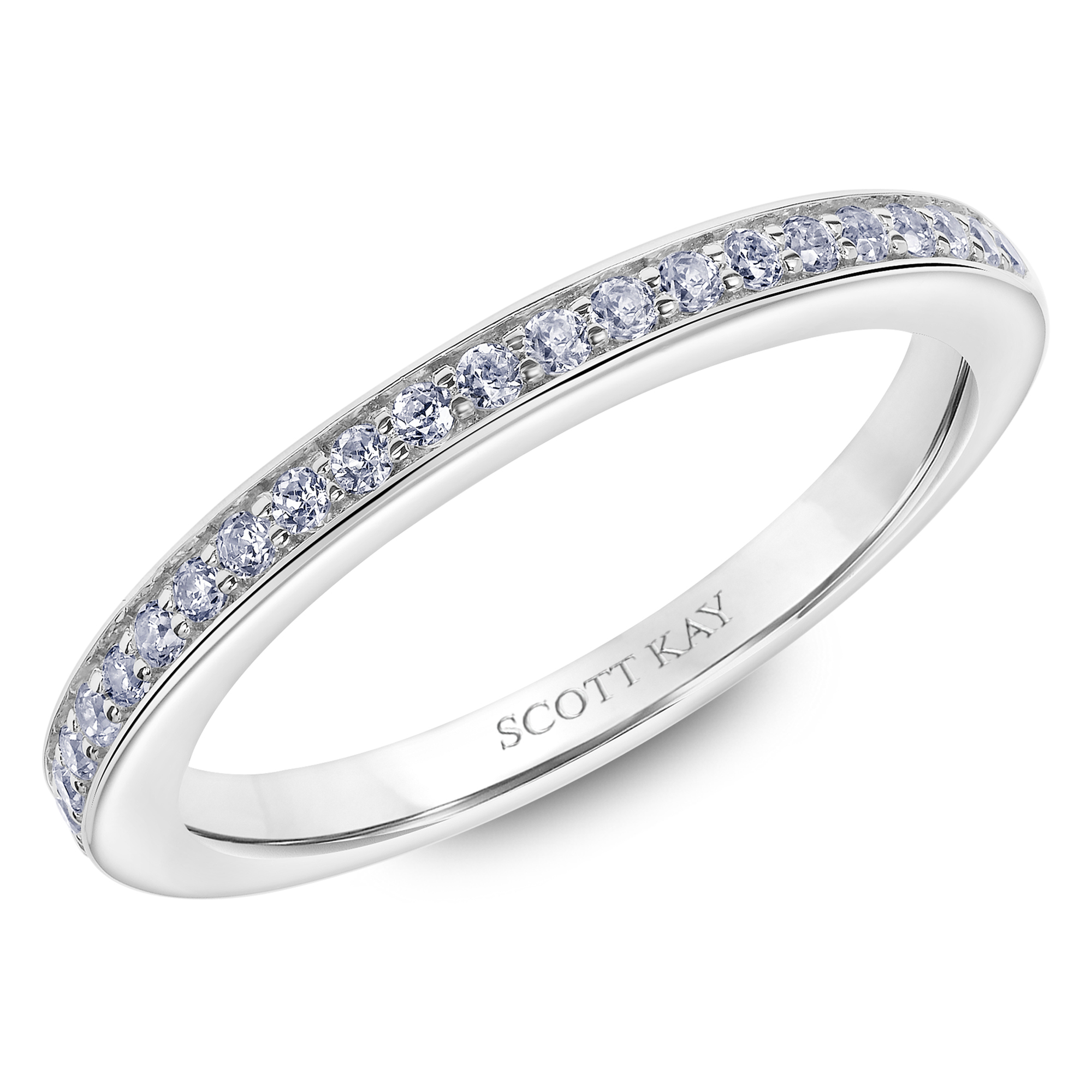 index description scott ring f cushion rings diamond authentic engagement kay certified detail gia