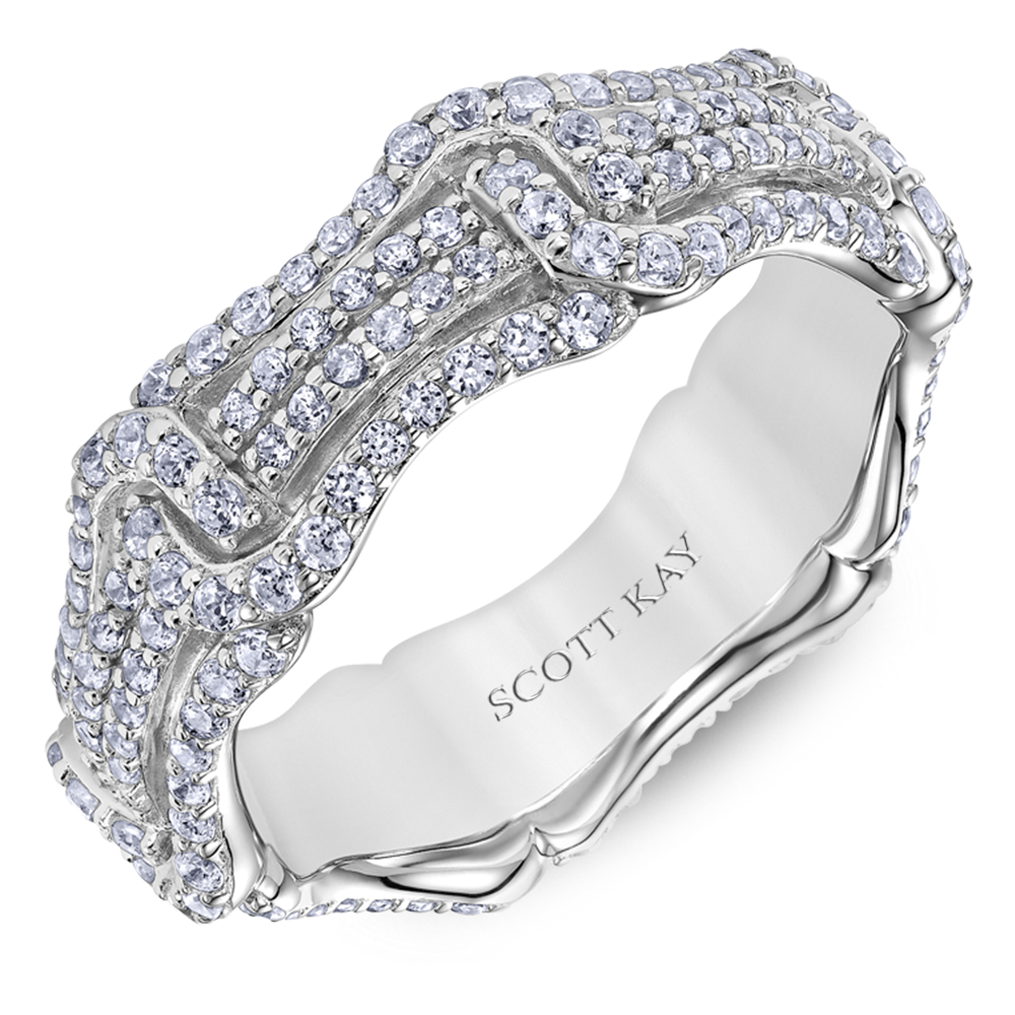 your engagement lovely jewelry of scott rings ring koerber s fine kay wedding destination beautiful vs platinum